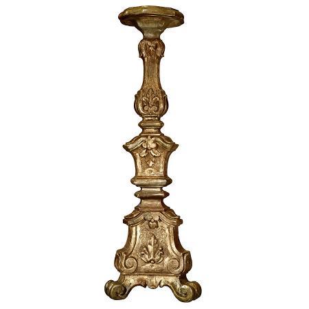 antique-decorative-arts-RSAG190P-1