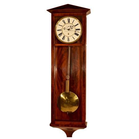 antique-clock-EREI1P-6
