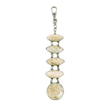 antique-estate-jewelry-JPCL0553-1