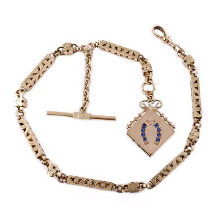 antique-estate-jewelry-JPCL0554-4