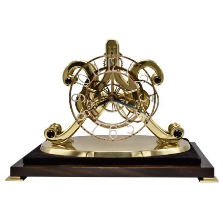 antique-clock-EFAN5P-2