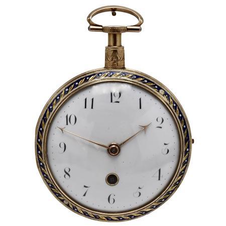 antique-pocket-watch-EBEL20-3