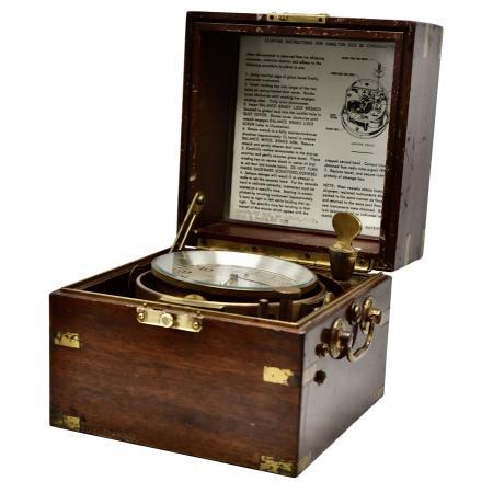 antique-clock-LPEC115-4
