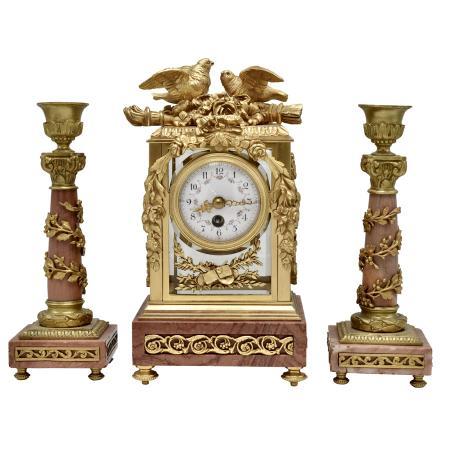 antique-clock-RHOL1505-1
