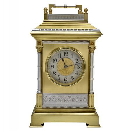 antique-clock-RHOL-1709-1