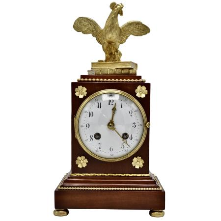 antique-clock-RHOL-1697-1
