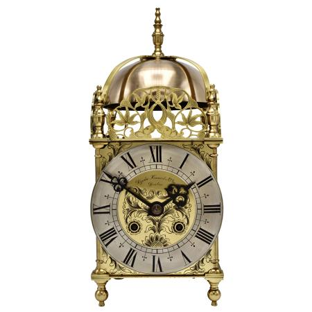antique-clock-RHOL-1447-1