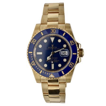 vintage-wristwatch-MJMI1P-5