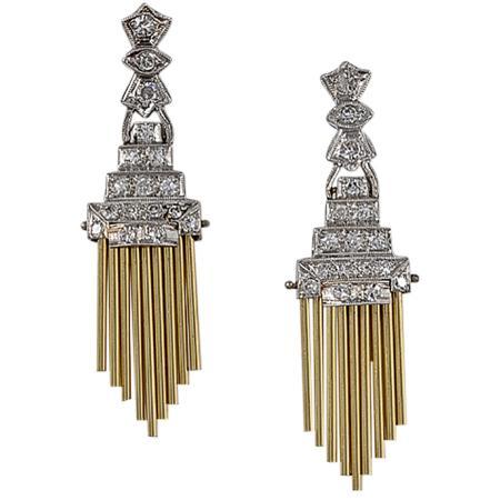 antique-estate-jewelry-JPCL0135