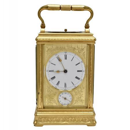 antique-clock-BALA-545P-1