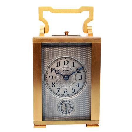 antique-clock4