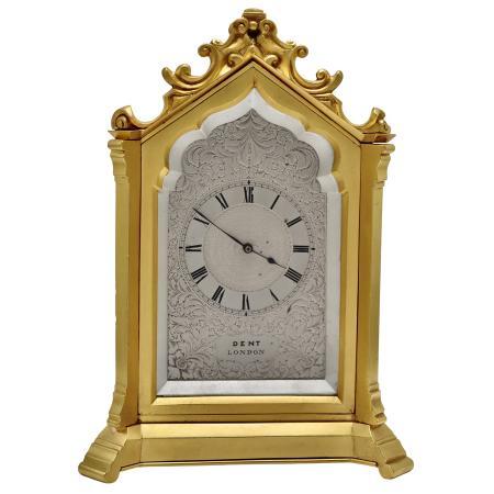 antique-clock-ROSA789P-1