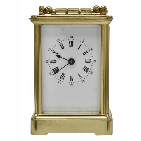 antique-clock-RJAPAW1-1