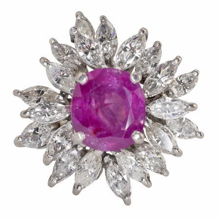 antique-estate-jewelry-MICOI104493-1