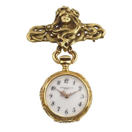 antique-pocket-watch-JPCL0434-1