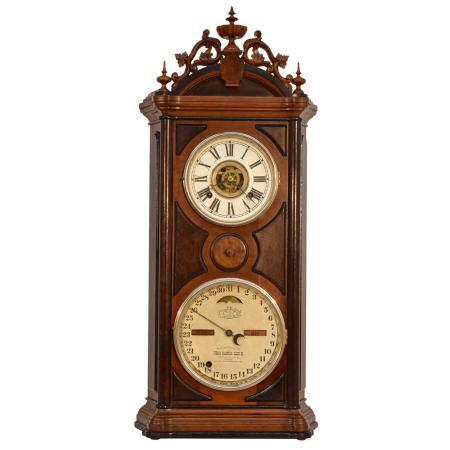 antique-clock-MWEI5054P-1