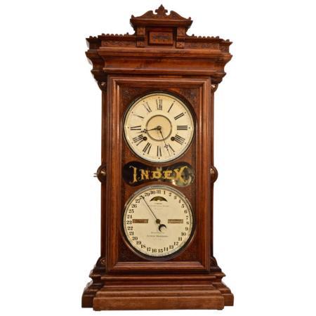 antique-clock-MWEI5055P-3