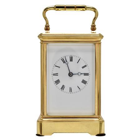 antique-clock-RJJORO530P-1