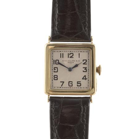 vintage-wristwatch-SSHO1729-1