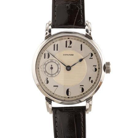 vintage-wristwatch-SSHO2412A-1