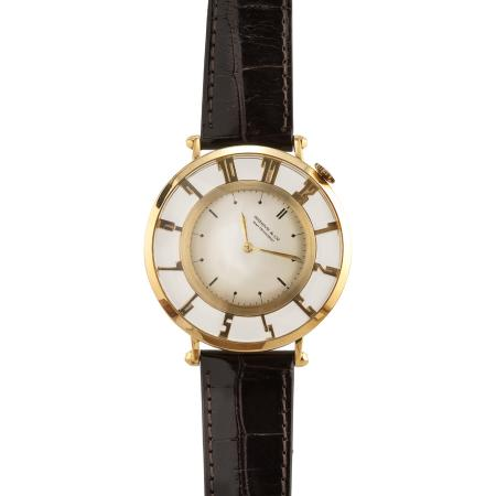vintage-wristwatch-SSHO549-1