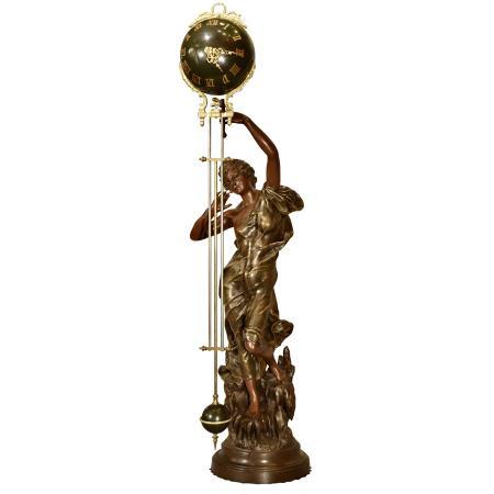 antique-clock-EBELRMAN5-2
