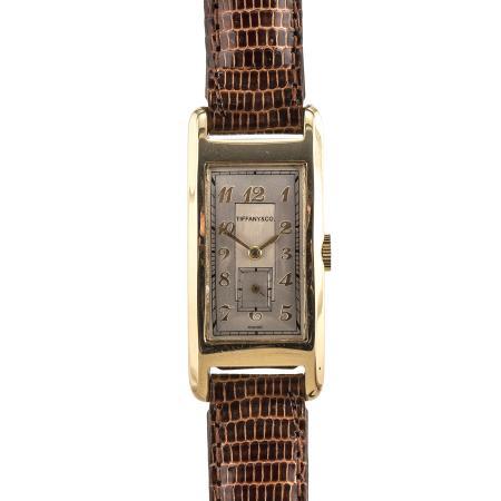 vintage-wristwatch-SSHO209A-1