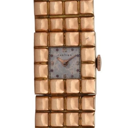 vintage-wristwatch-SSHO262A-1