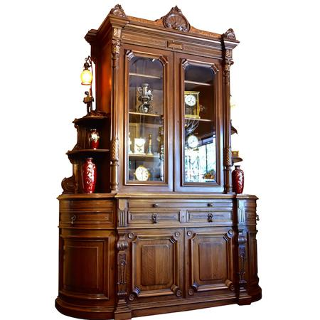 antique-furniture-rdor11