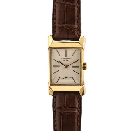 vintage-wristwatch-SSHO492-1