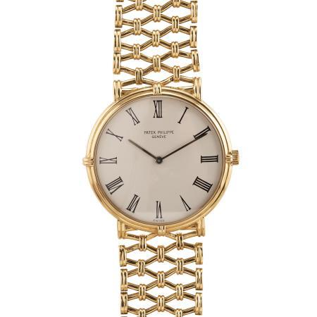 vintage-wristwatch-SSHO1549-1