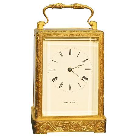 antique-clock-RHOL1397-1