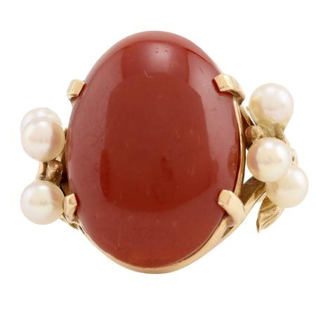 antique-estate-jewelry-MICOG3137-1