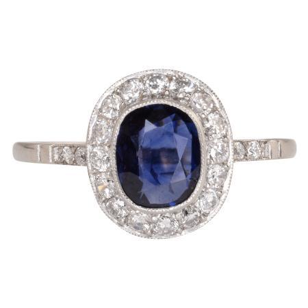 antique-estate-jewelry-MICOA106374-1