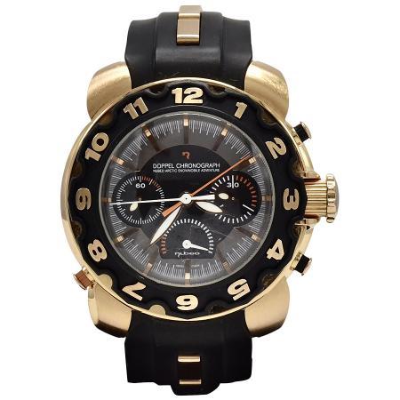 vintage-wristwatch-MJWW2P-1