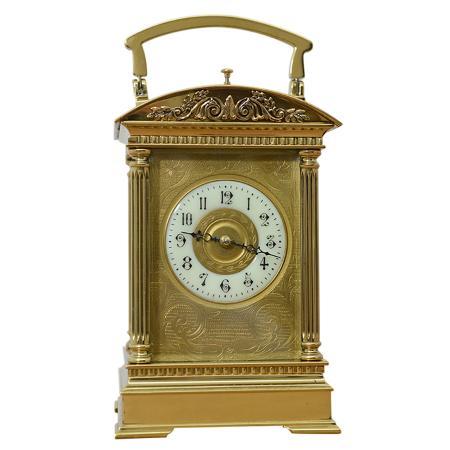 antique-clock-RJANTI14P-1