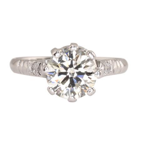 antique-estate-jewelry-JROS2143-1