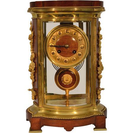 antique-clock-RJDELA3-1