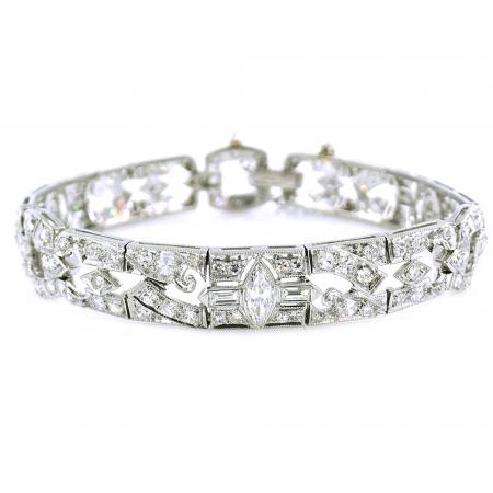 antique-estate-jewelry-JPCL0569-3