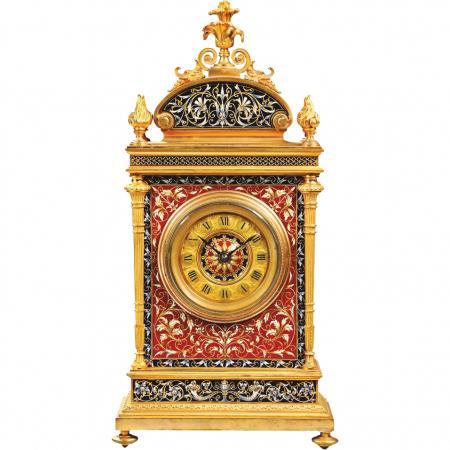 antique-clock-RJSKIN172-1