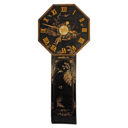 antique-clock-MWEI9244P-1