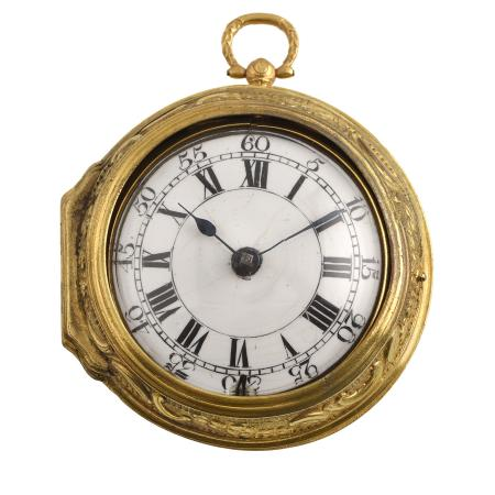 antique-pocket-watch-SSHO77A-2