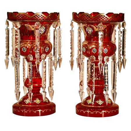 antique-decorative-arts-TKAR55-1