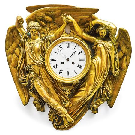 antique-clock-BALA463P-revised1