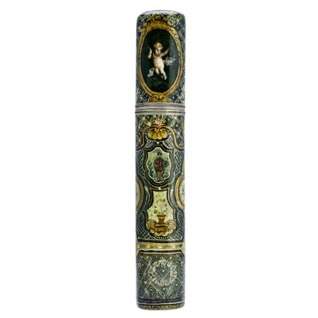 antique-decorative-arts-RJ2551-1