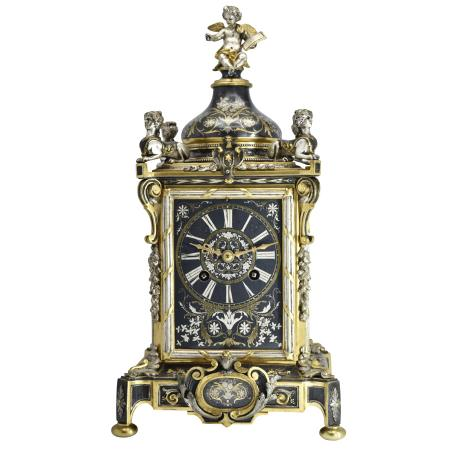 antique-clock-RHOL1144-1
