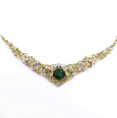 antique-estate-jewelry-JPCL0675-1