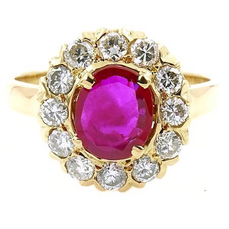 antique-estate-jewelry-JPCL0669-ICON