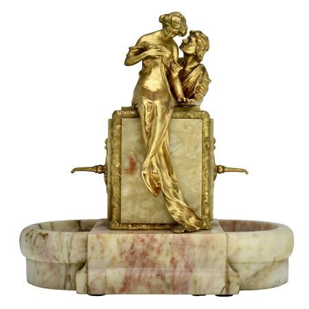 antique-decorative-arts-BBECQ1-1