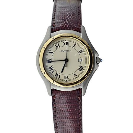 vintage-wristwatch-MANI8-6